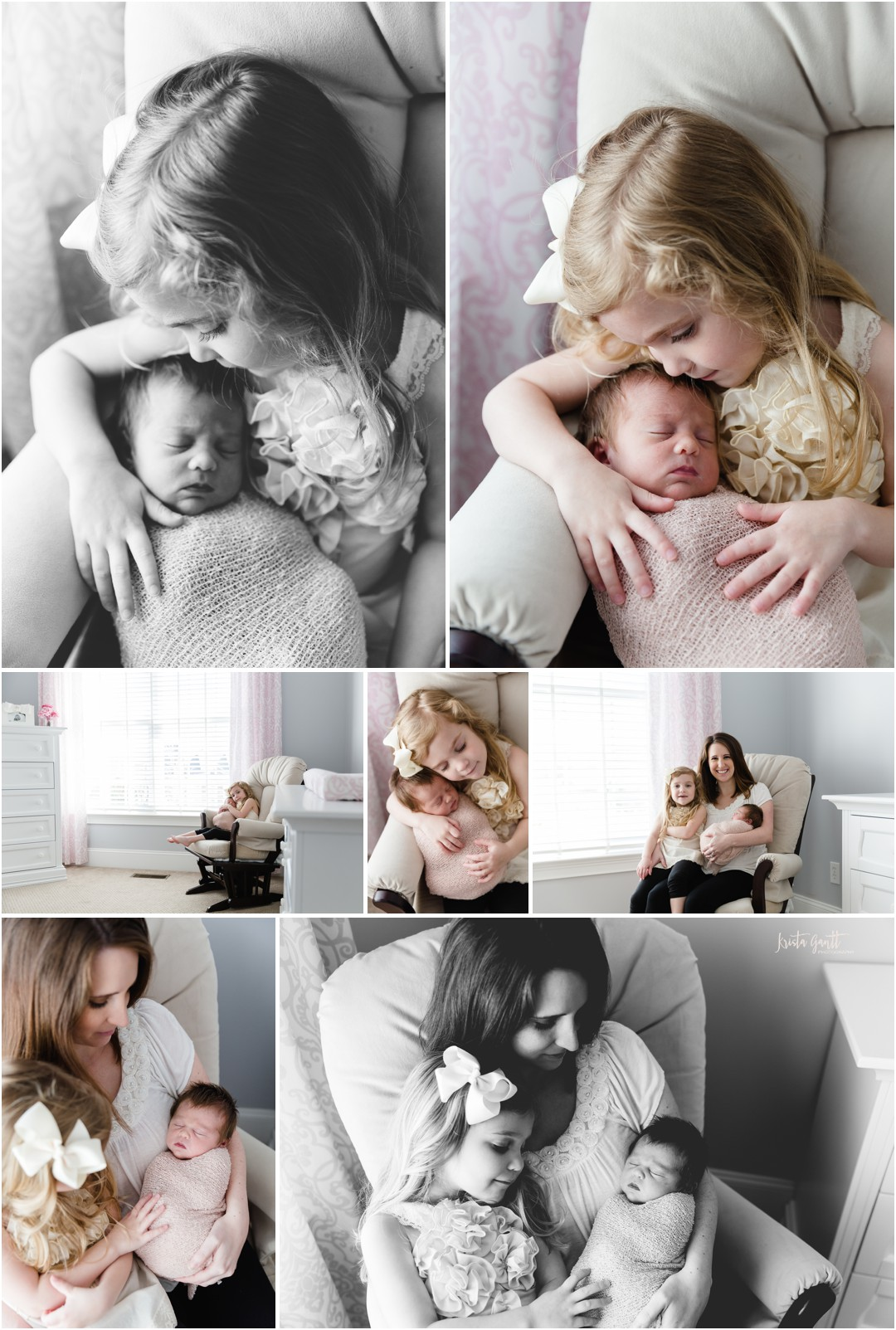 Krista Gantt Photography Charlotte NC Newborn Photographer_1961.jpg