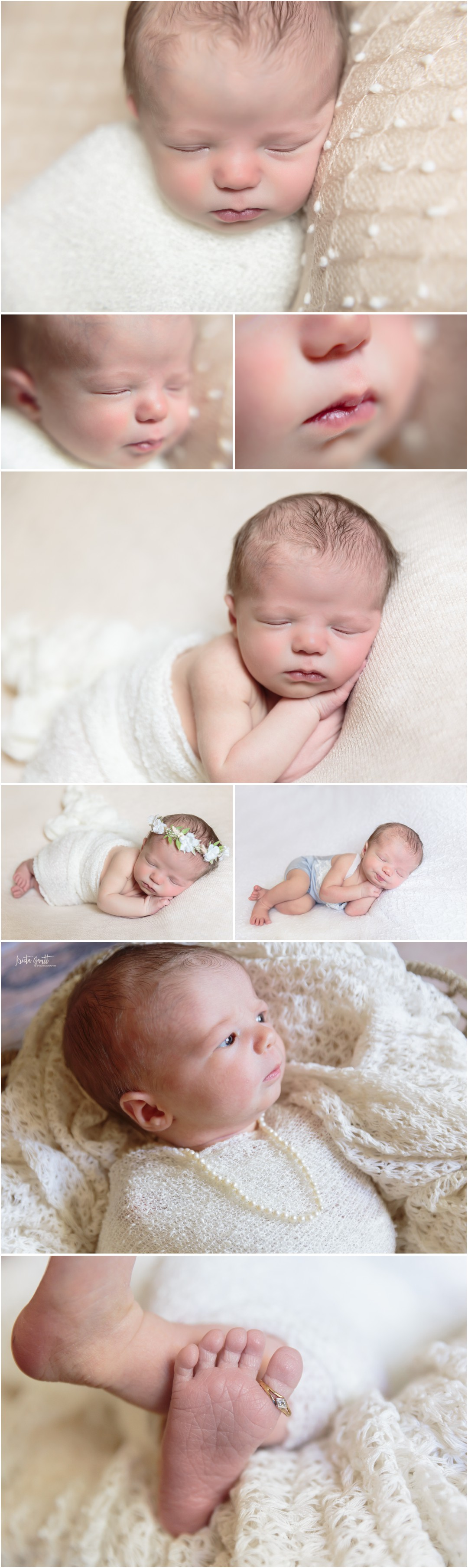 Krista Gantt Photography Charlotte NC Newborn Photographer_1972.jpg