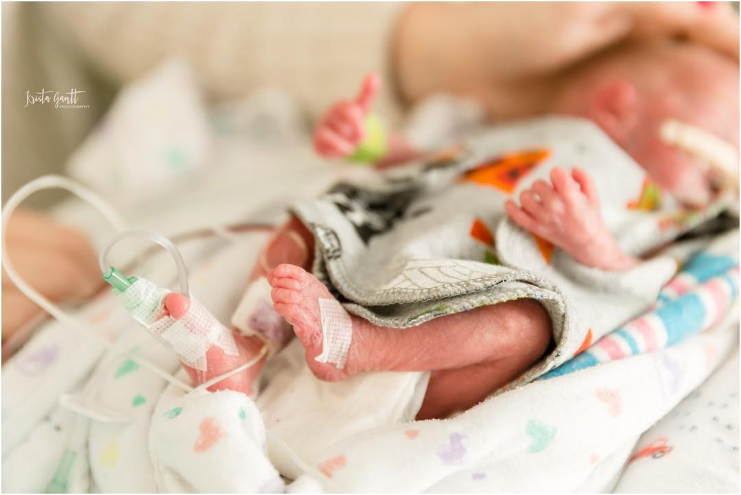 Krista Gantt Photography Charlotte NC Newborn Photographer_1994.jpg