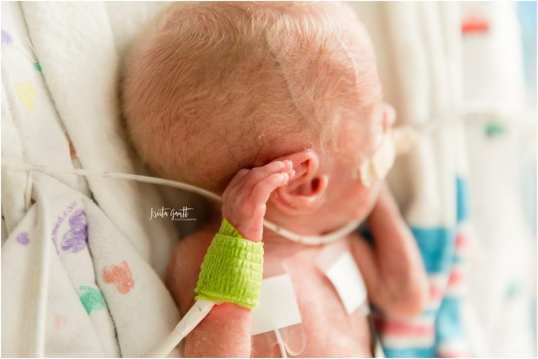Krista Gantt Photography Charlotte NC Newborn Photographer_1996.jpg