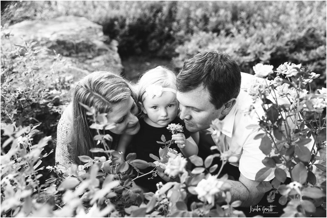 Krista Gantt Photography Charlotte NC Newborn Photographer_2030.jpg