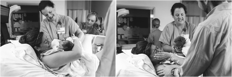 Krista Gantt Photography Charlotte NC Newborn Photographer_2042.jpg