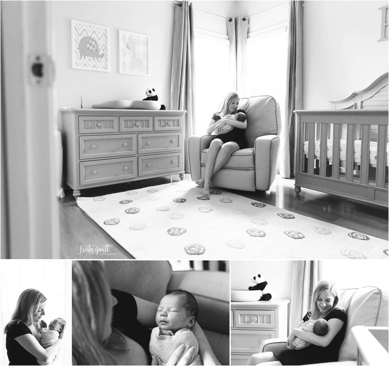 Krista Gantt Photography Charlotte NC Newborn Photographer_2074.jpg