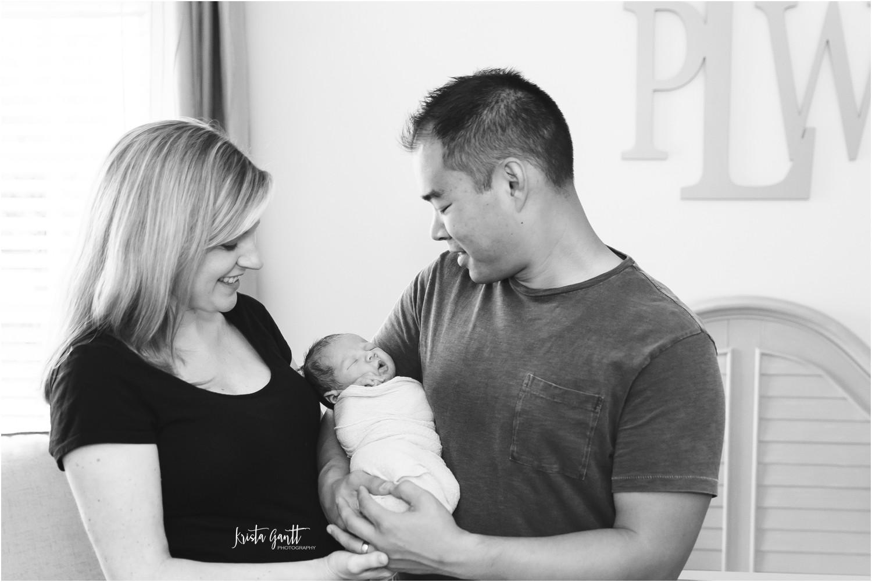 Krista Gantt Photography Charlotte NC Newborn Photographer_2076.jpg