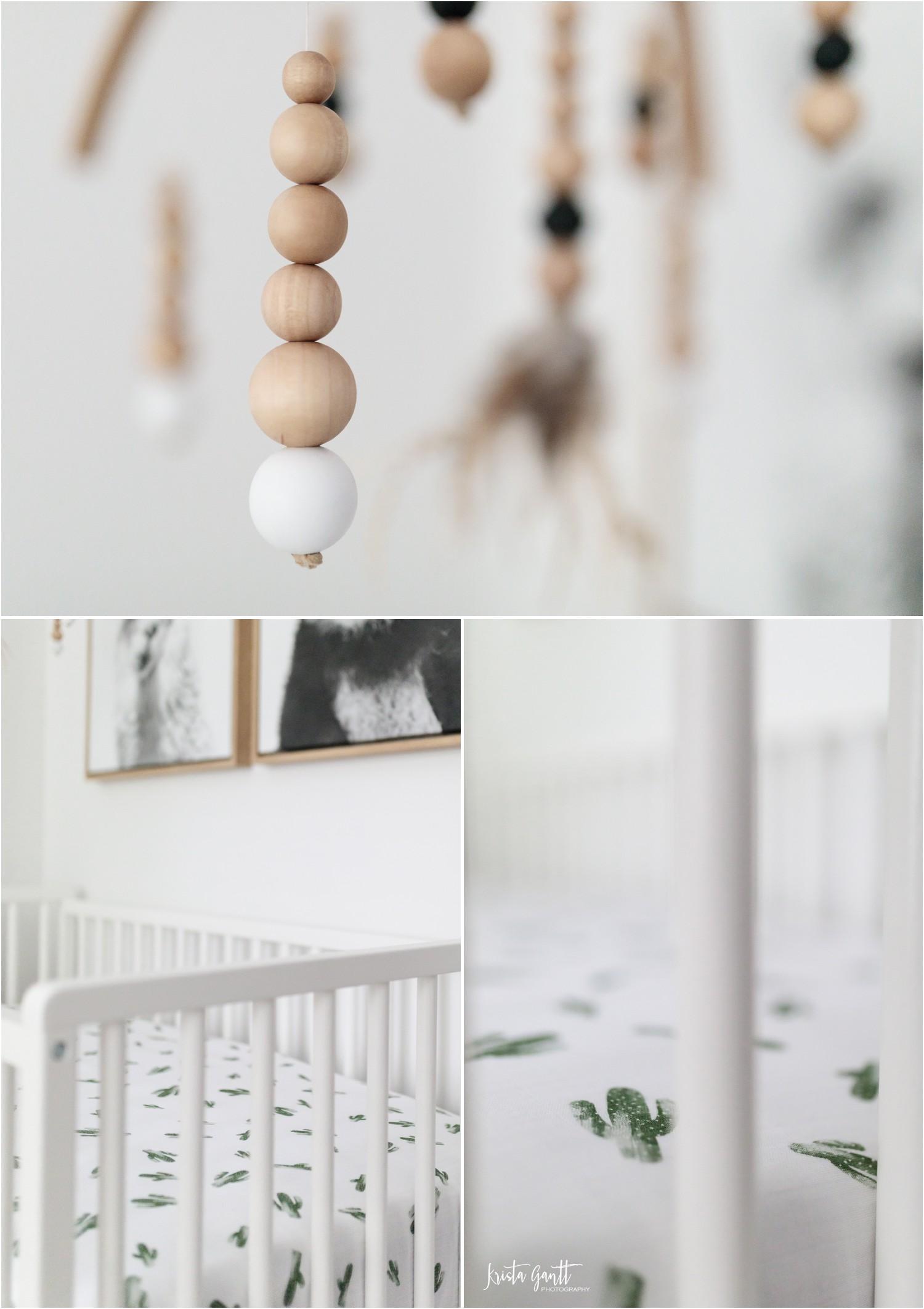 Krista Gantt Photography Charlotte NC Newborn Photographer_2093.jpg