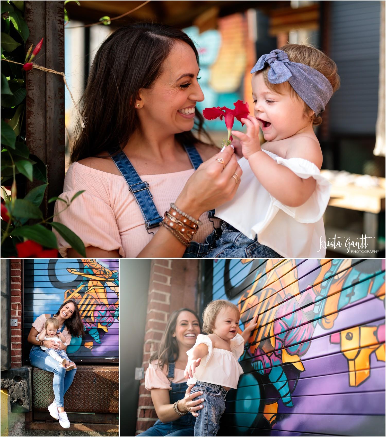 Krista Gantt Photography Charlotte NC Newborn Photographer_2105.jpg