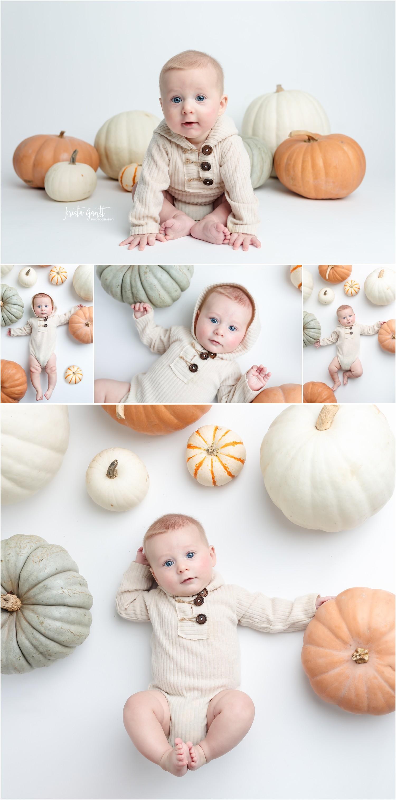 Krista Gantt Photography Charlotte NC Newborn Photographer_2129.jpg