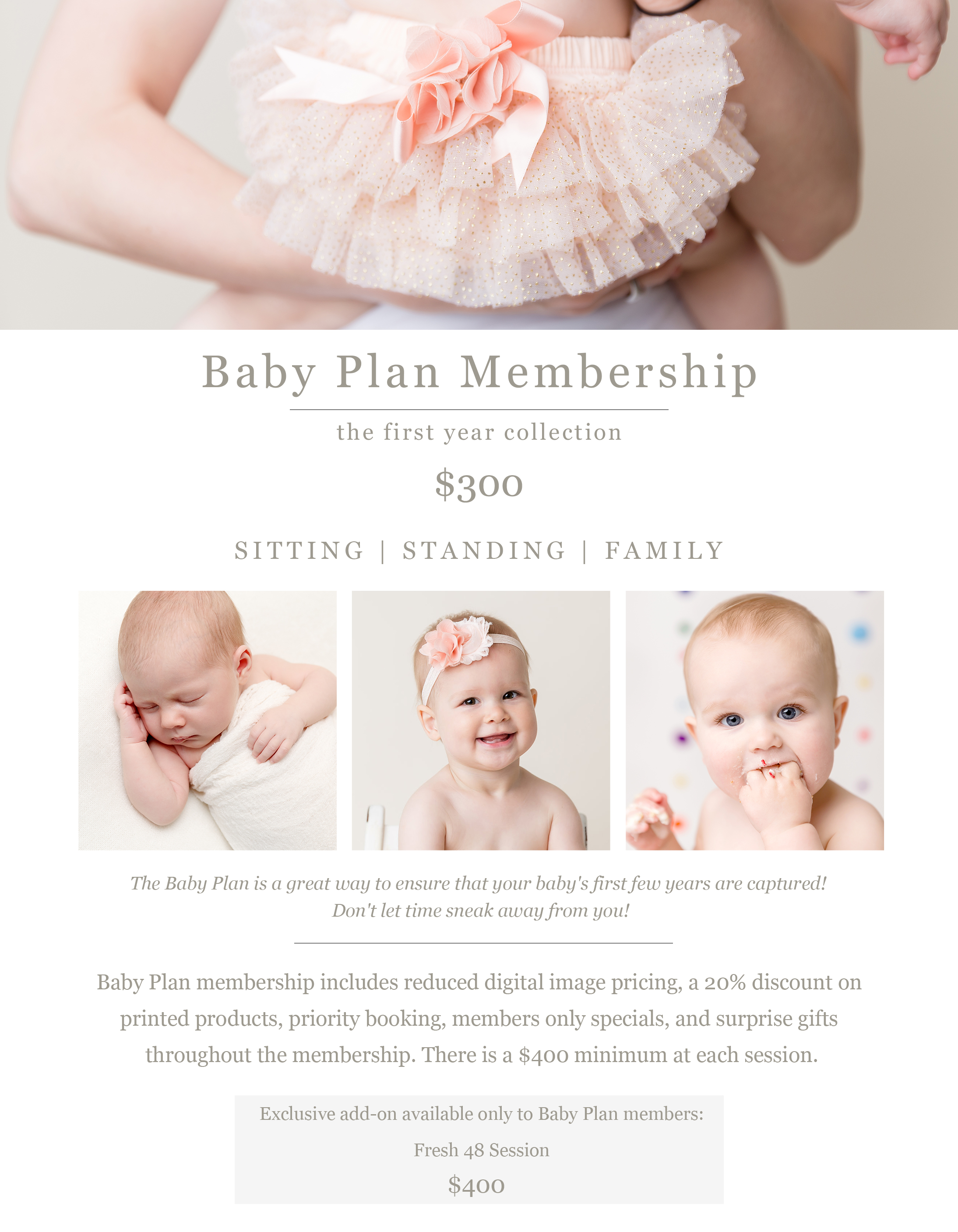 2019 Pricing Guide Page 3 (Baby Plan).jpg