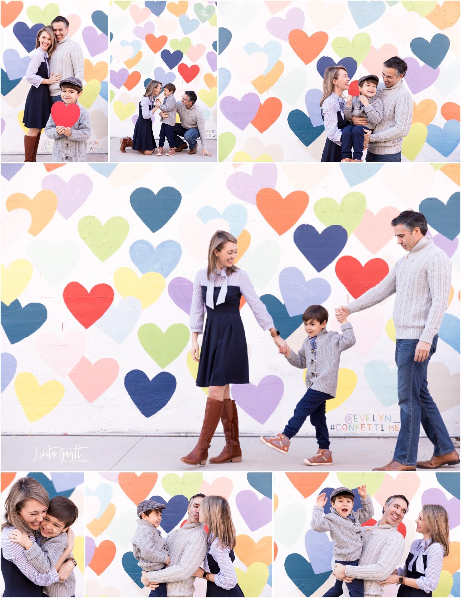 Krista Gantt Photography Charlotte NC Newborn Photographer_2136.jpg
