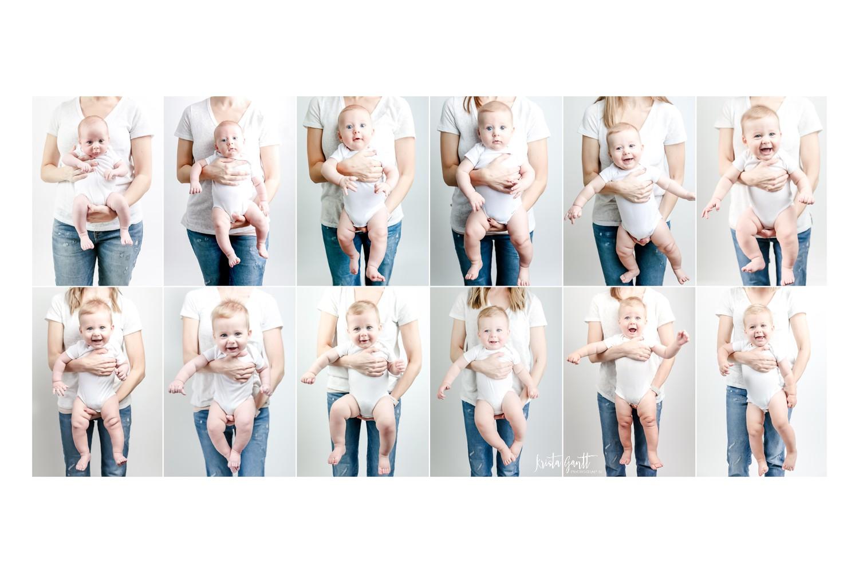 Krista Gantt Photography Charlotte NC Newborn Photographer_2160.jpg