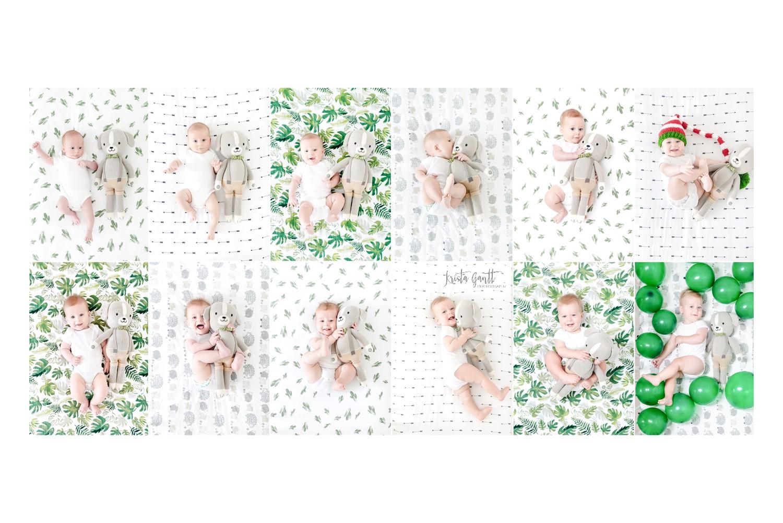 Krista Gantt Photography Charlotte NC Newborn Photographer_2159.jpg