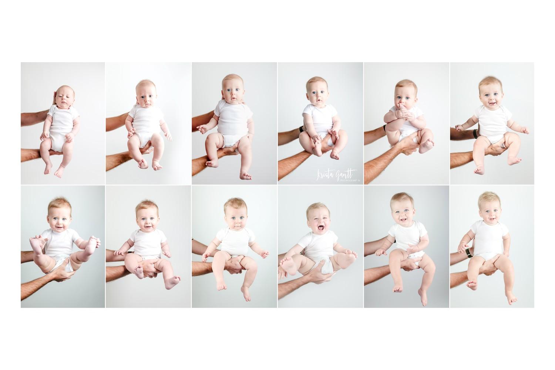 Krista Gantt Photography Charlotte NC Newborn Photographer_2161.jpg