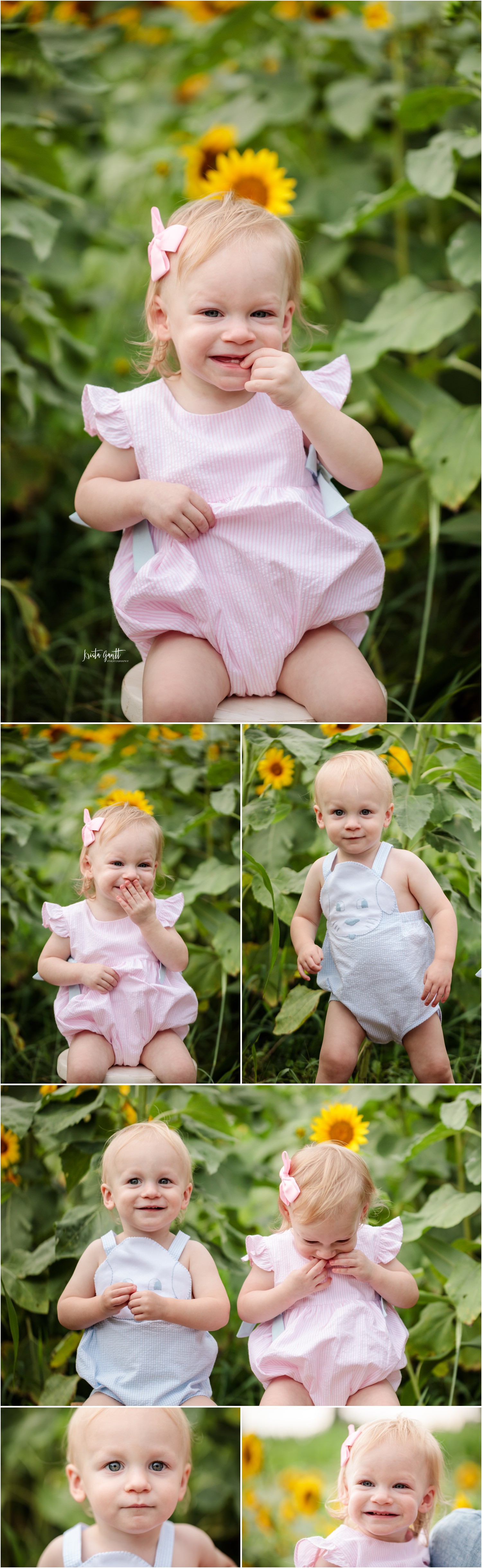 Krista Gantt Photography Charlotte NC Newborn Photographer_2185.jpg