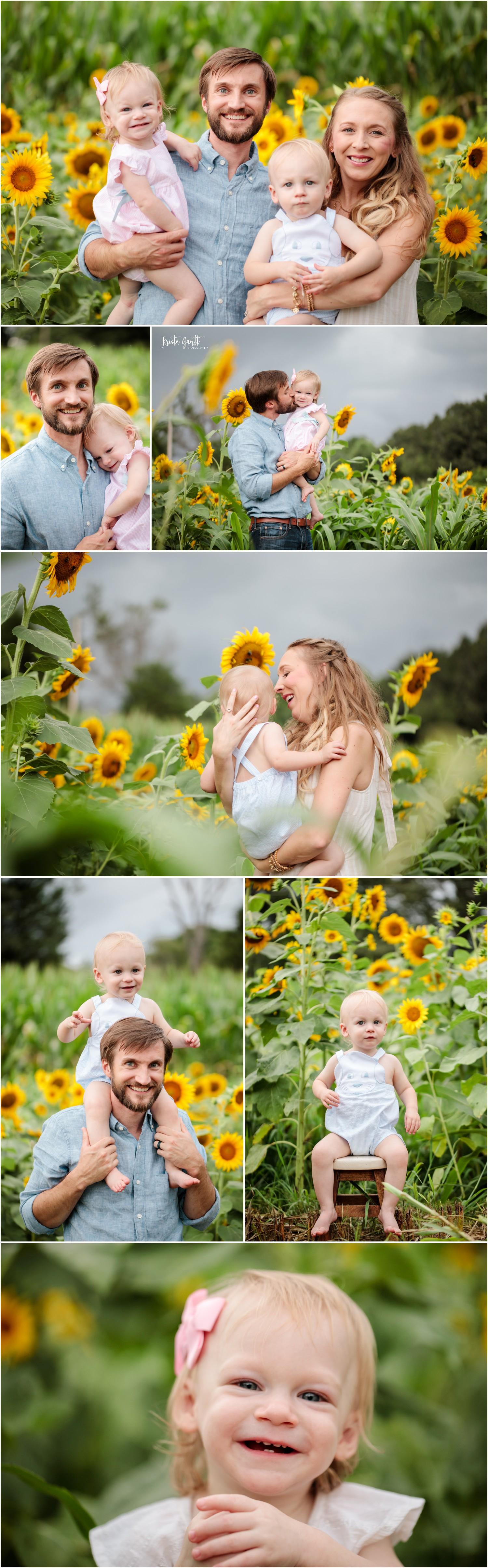 Krista Gantt Photography Charlotte NC Newborn Photographer_2186.jpg