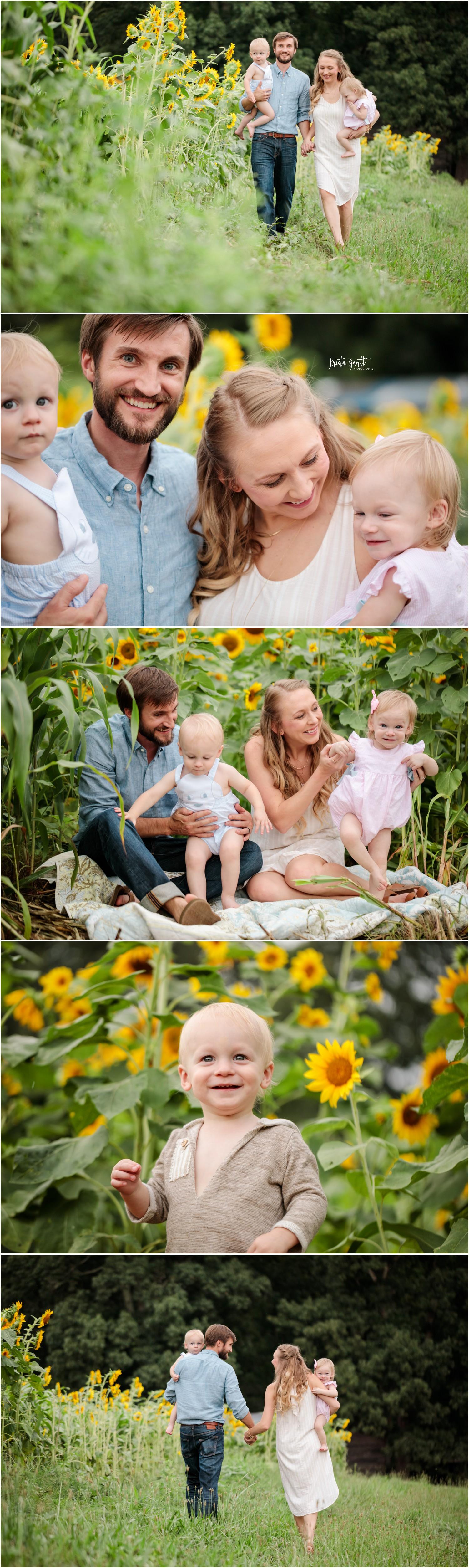 Krista Gantt Photography Charlotte NC Newborn Photographer_2187.jpg