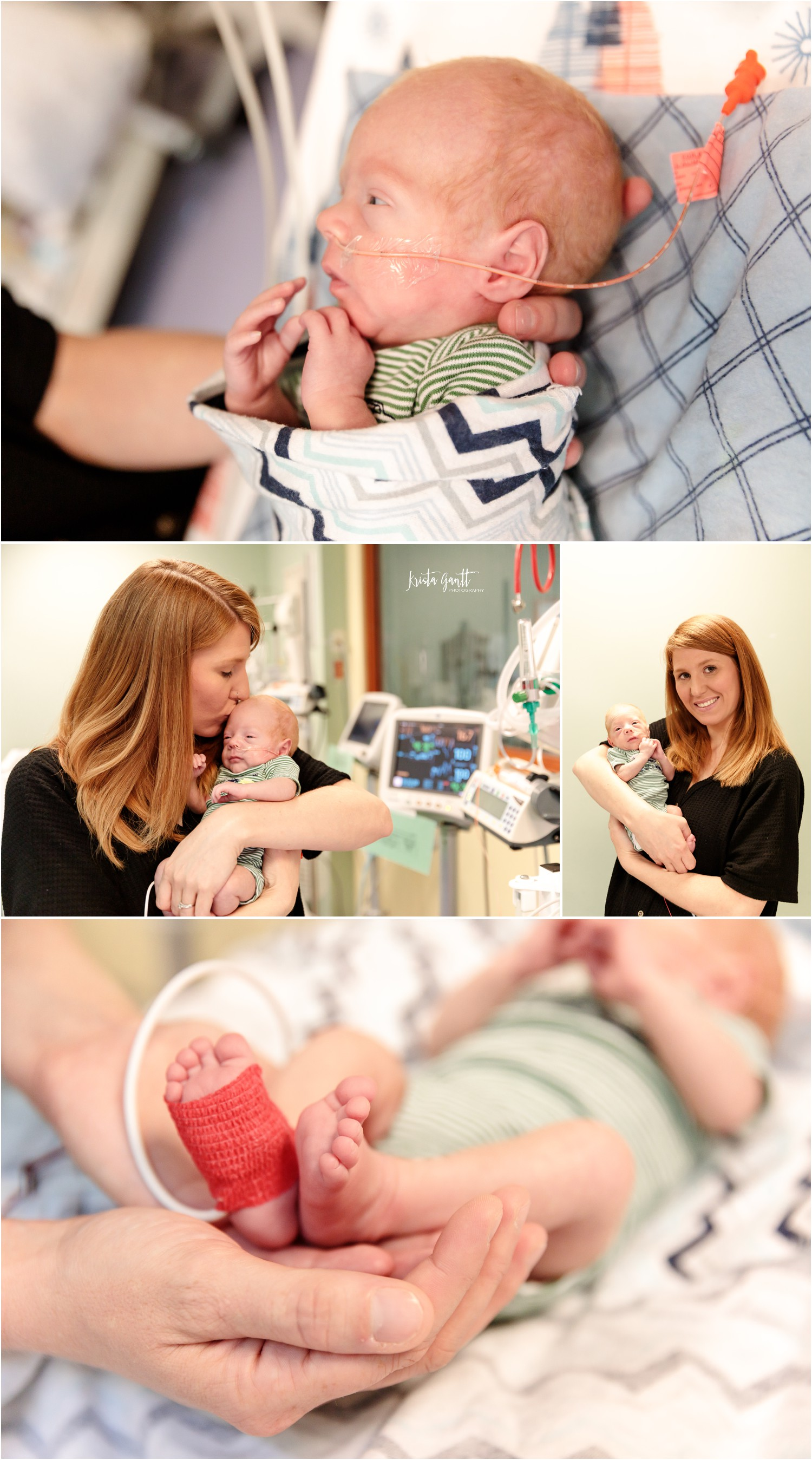 Krista Gantt Photography Charlotte NC Newborn Photographer_2197.jpg