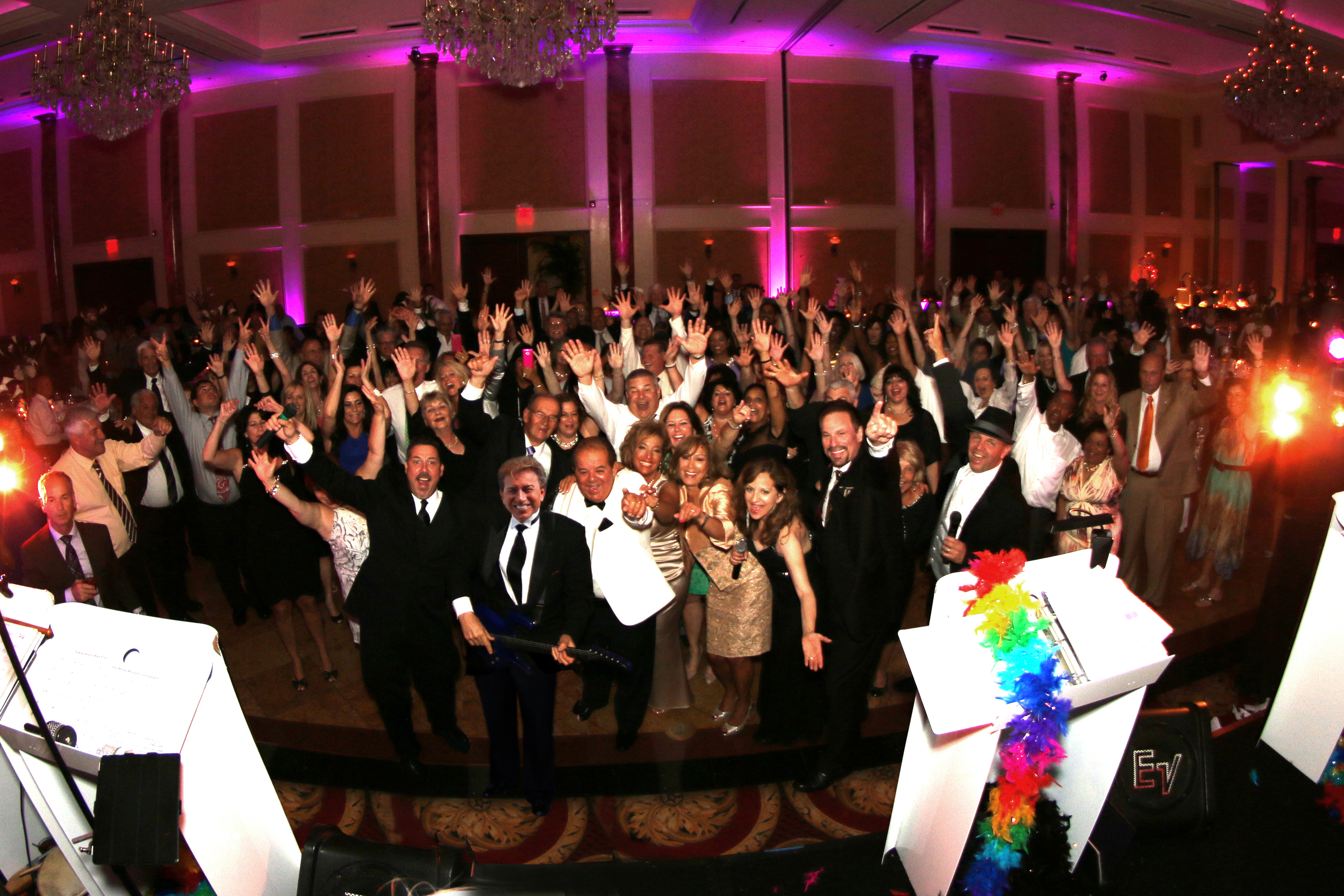 MERION CATERERS GROUP SHOT  FINAL 2014 copy.jpg