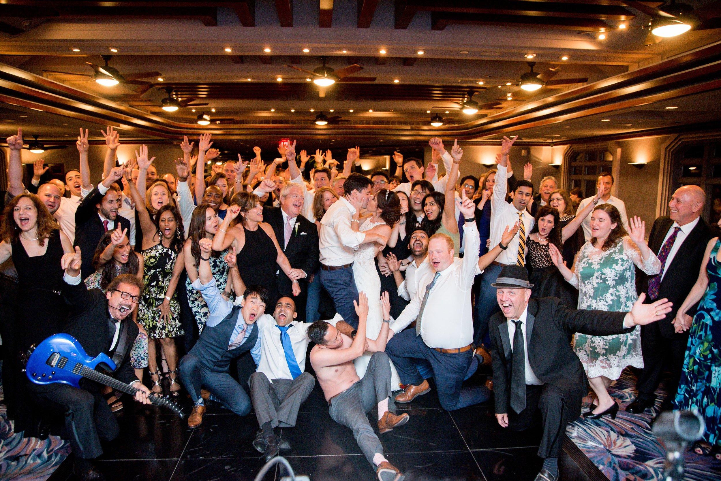 Sterling wed group IMG_1334.jpg