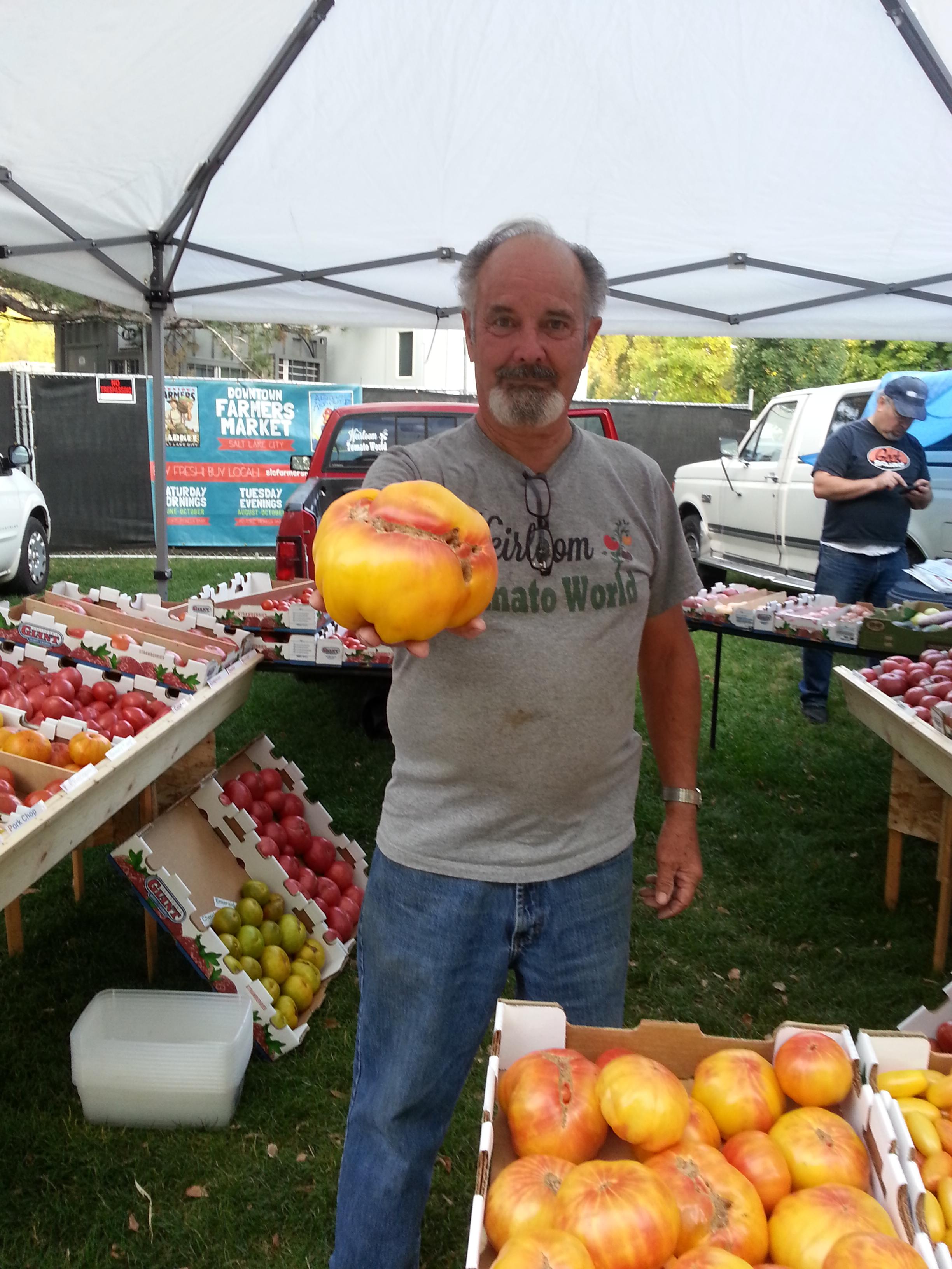Joe's Prize Tomato.jpg