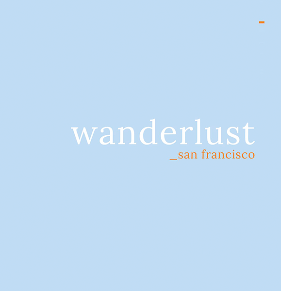 wanderlust_icon.png
