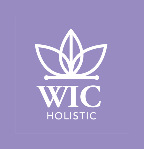 wic_icon.png