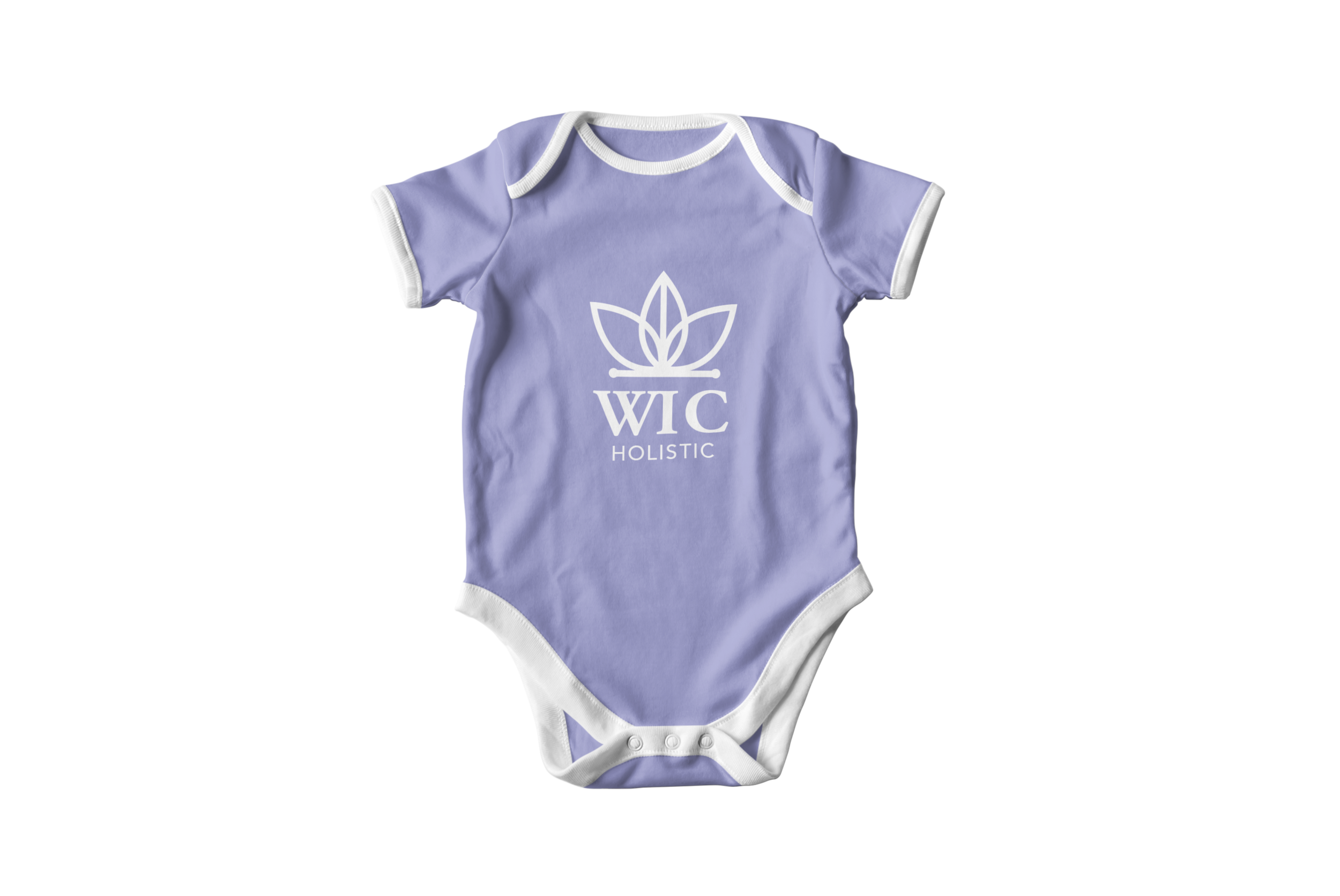 WIC_Baby Bodysuit Mock-up_1.png