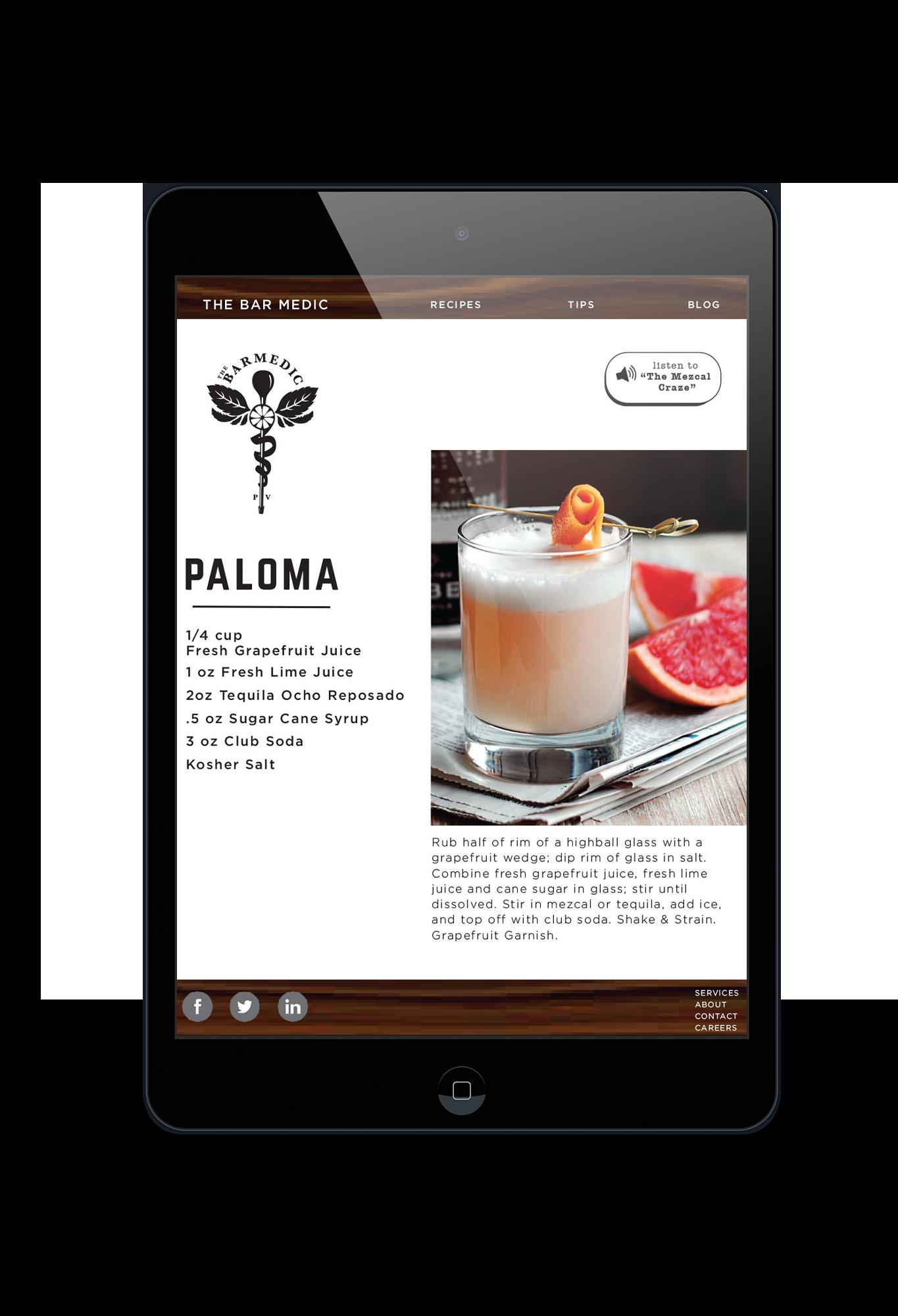 BarMedic_recipe_tablet_1.png