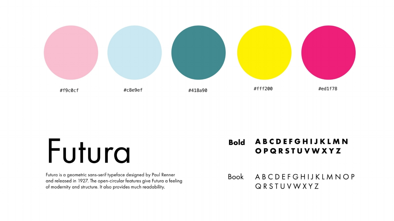 website_color:typeface.jpg