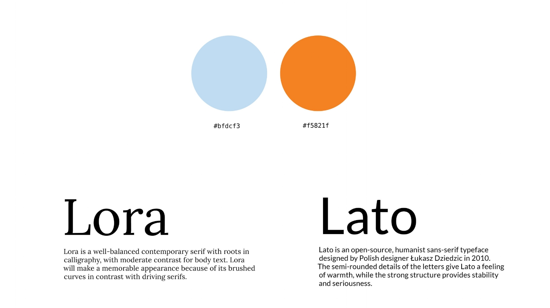 wanderlust_color:typeface.jpg