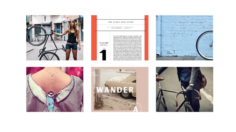wanderlust_moodboard.jpg