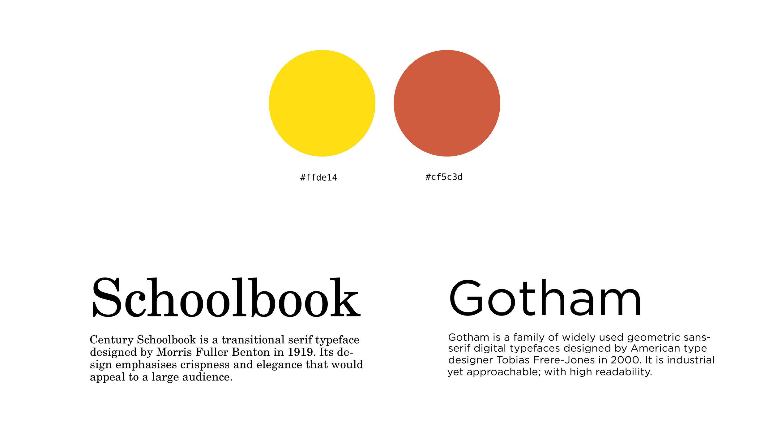 risegrind_color:typeface.jpg