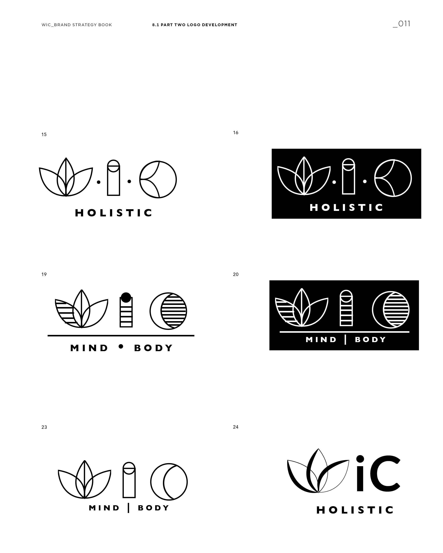 wic_prelimiary_logos2.jpg
