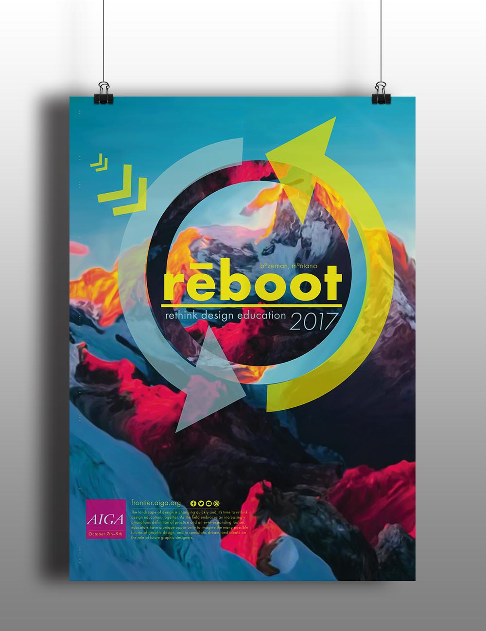 reboot_Poster_Mockup.jpg
