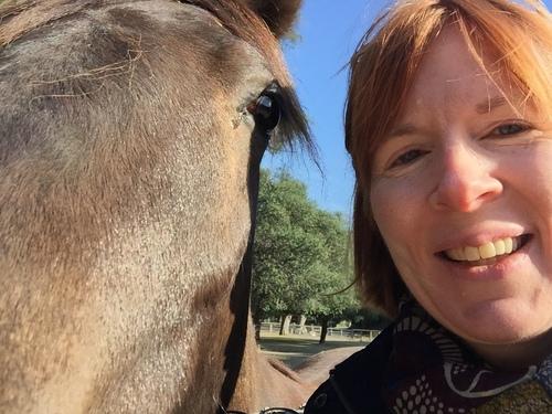 horse selfie.jpg