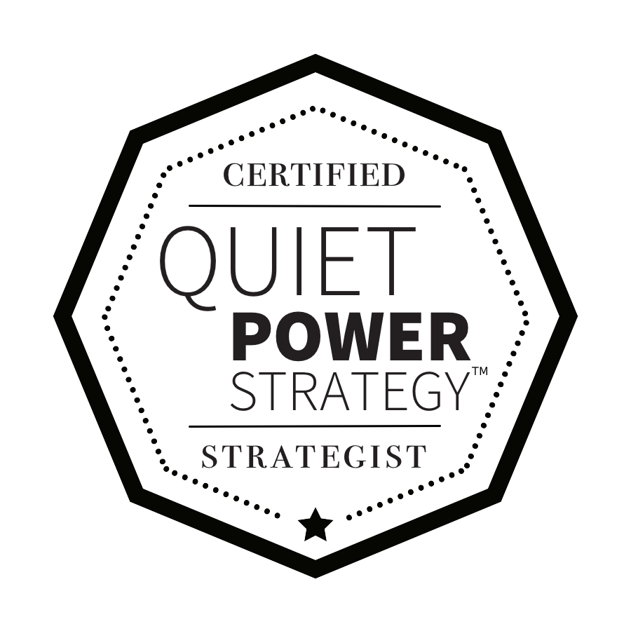 qps_certifiedstrategist_badge.png