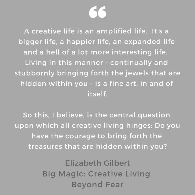 a creative life.png