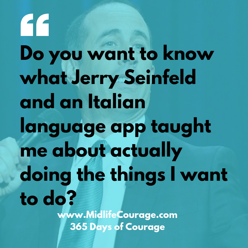 jerry seinfeld.png