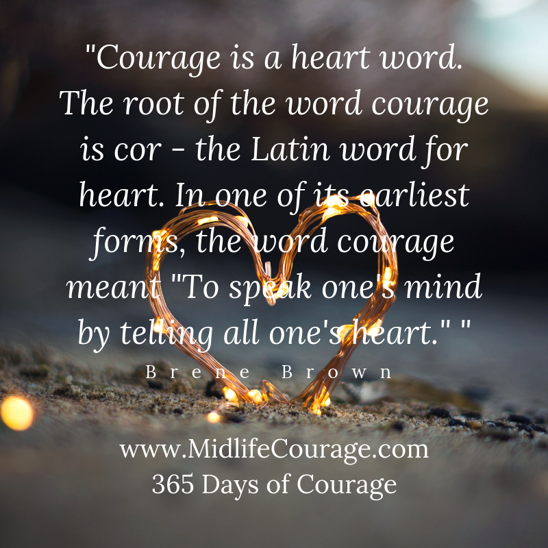 Courage is a heart word.png