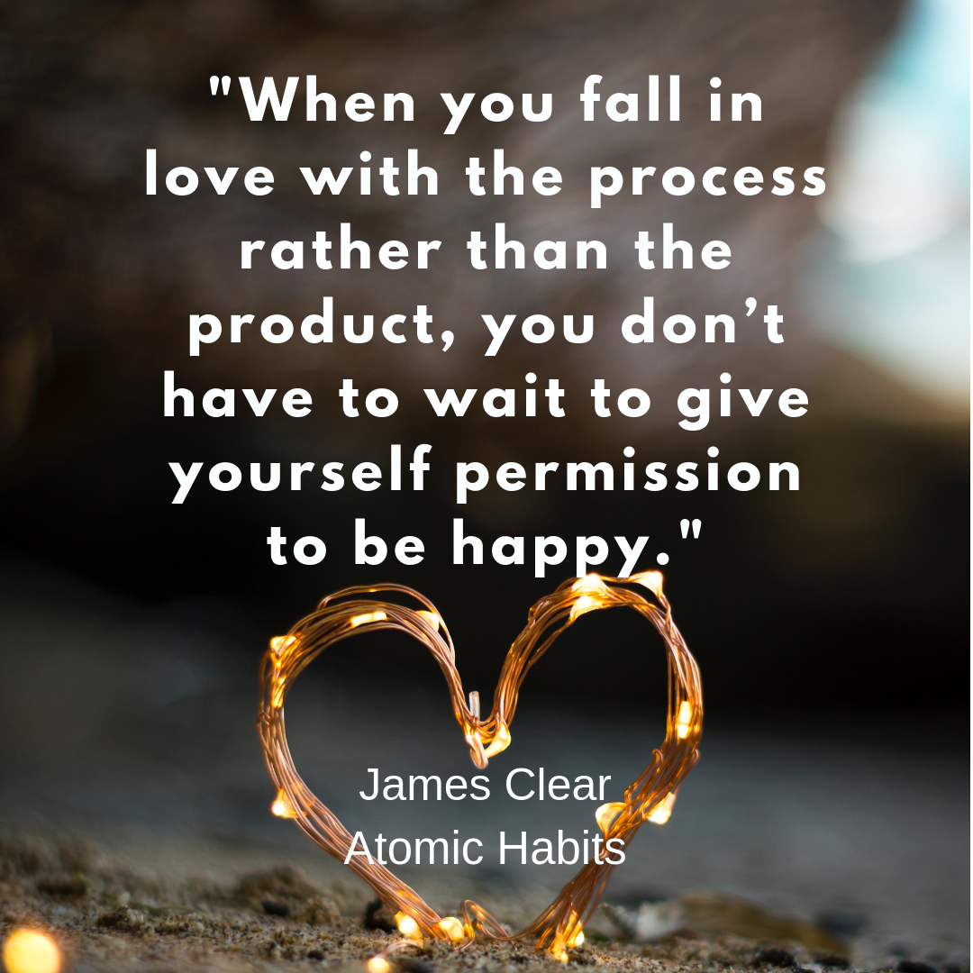 fall in love with process (1).png