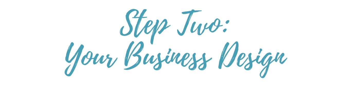 step+two+your+business+design.jpg