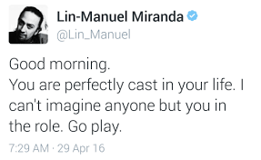 lin manuel quote.png