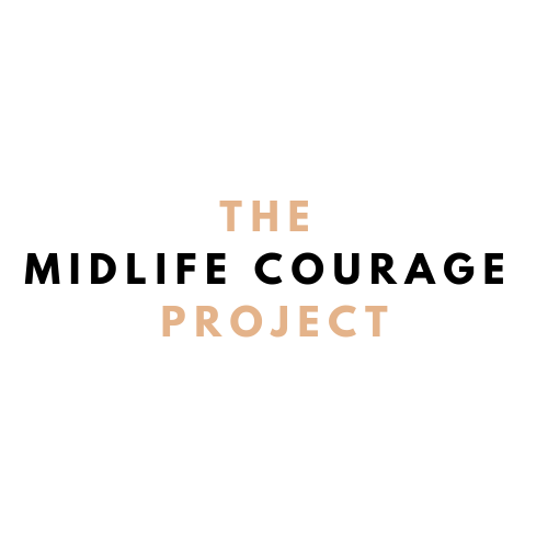 the midlife courage (2).png