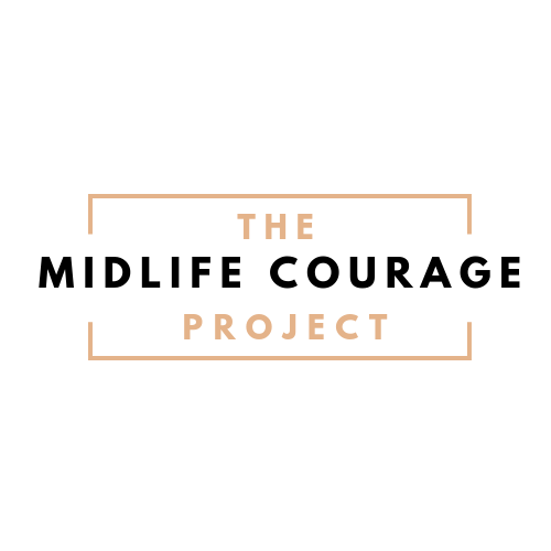 the midlife courage (5).png