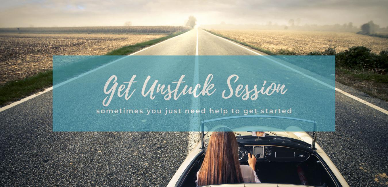 get unstuck session (1).png