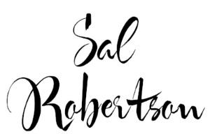 sal+robertson.jpg