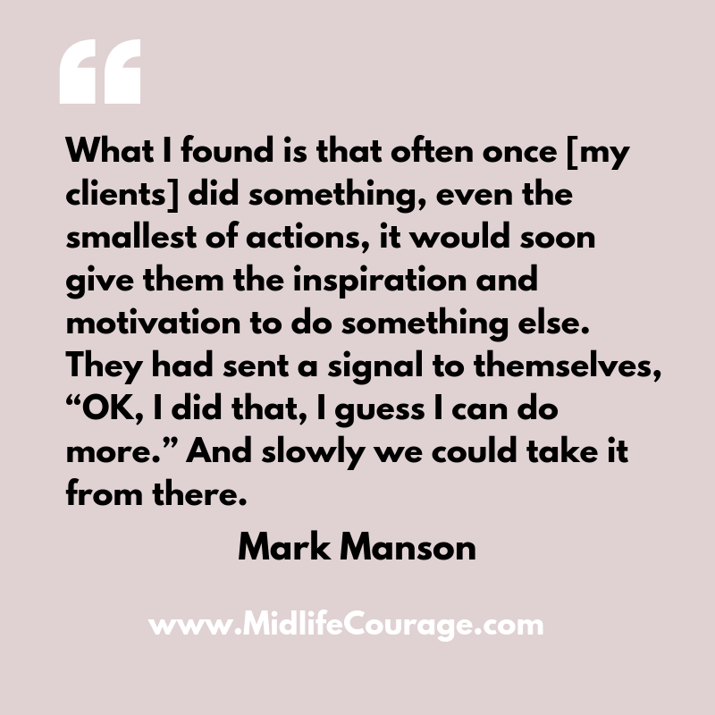 mark manson.png