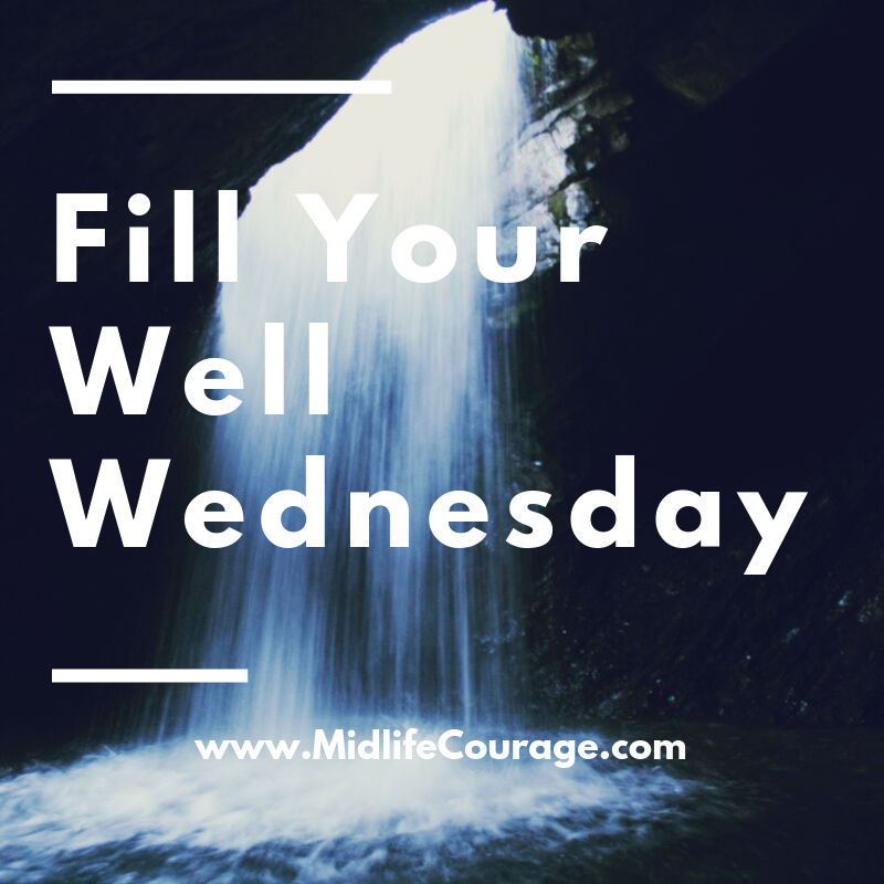 Fill Your Well Wednesday.png