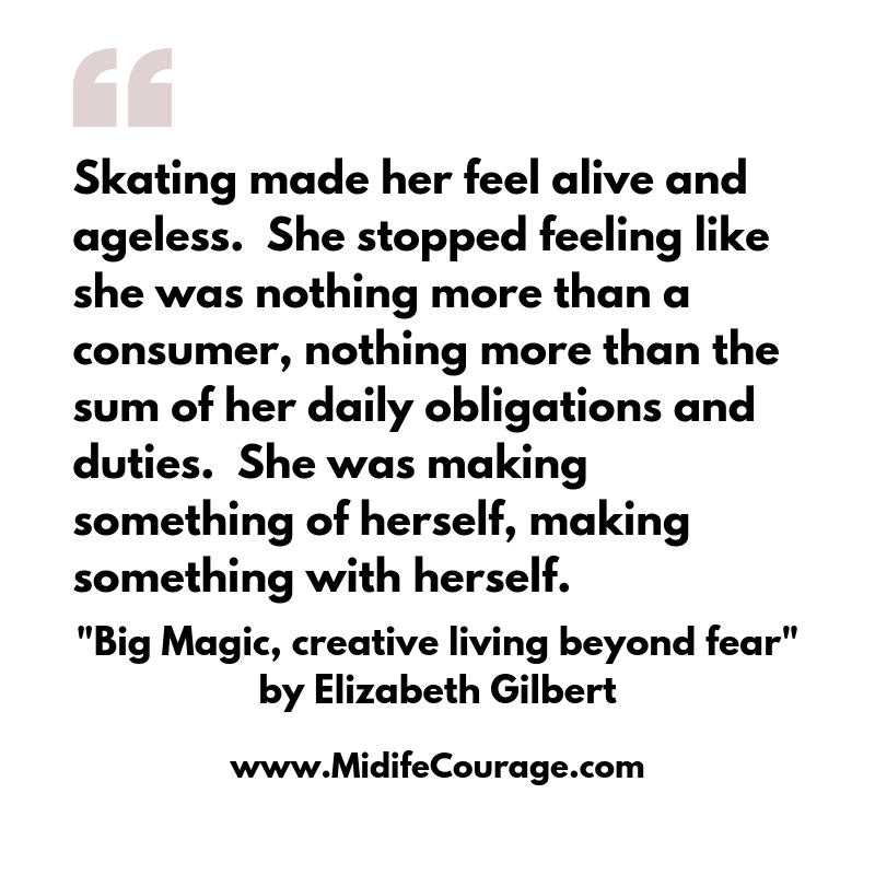 skating made her feel alive.png
