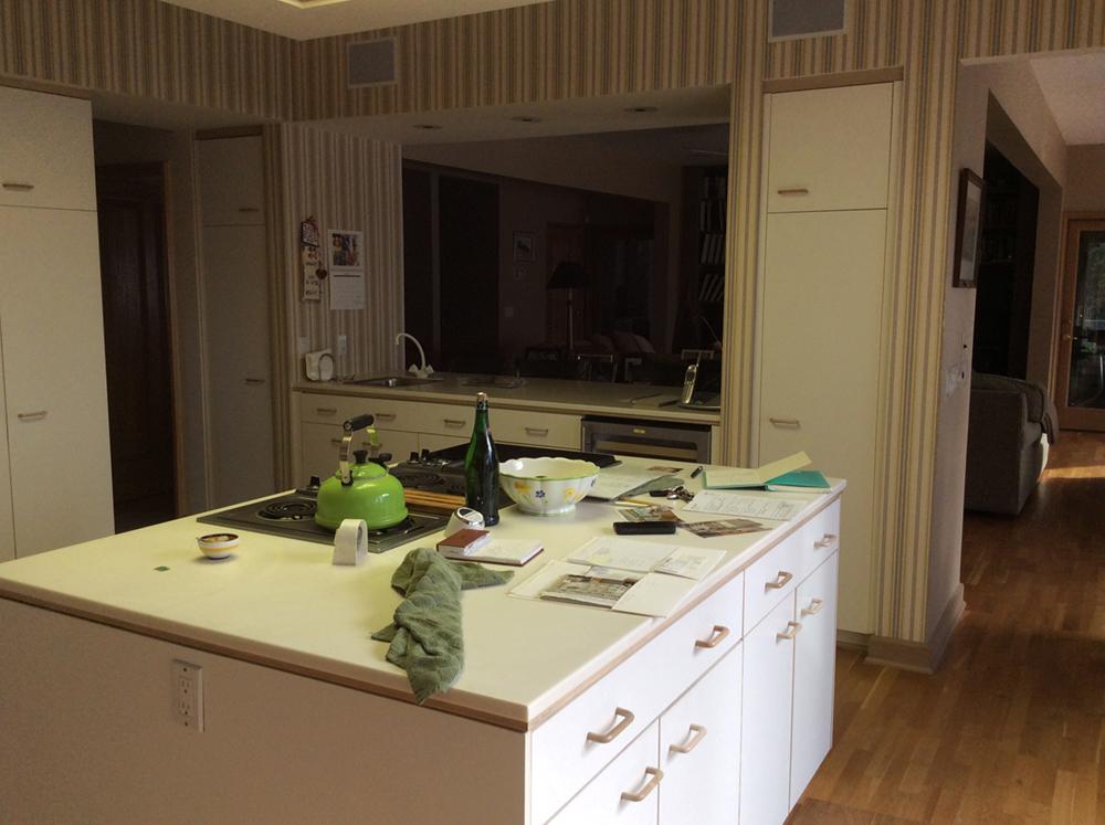 Kitchen Remodel Orig 1.jpg