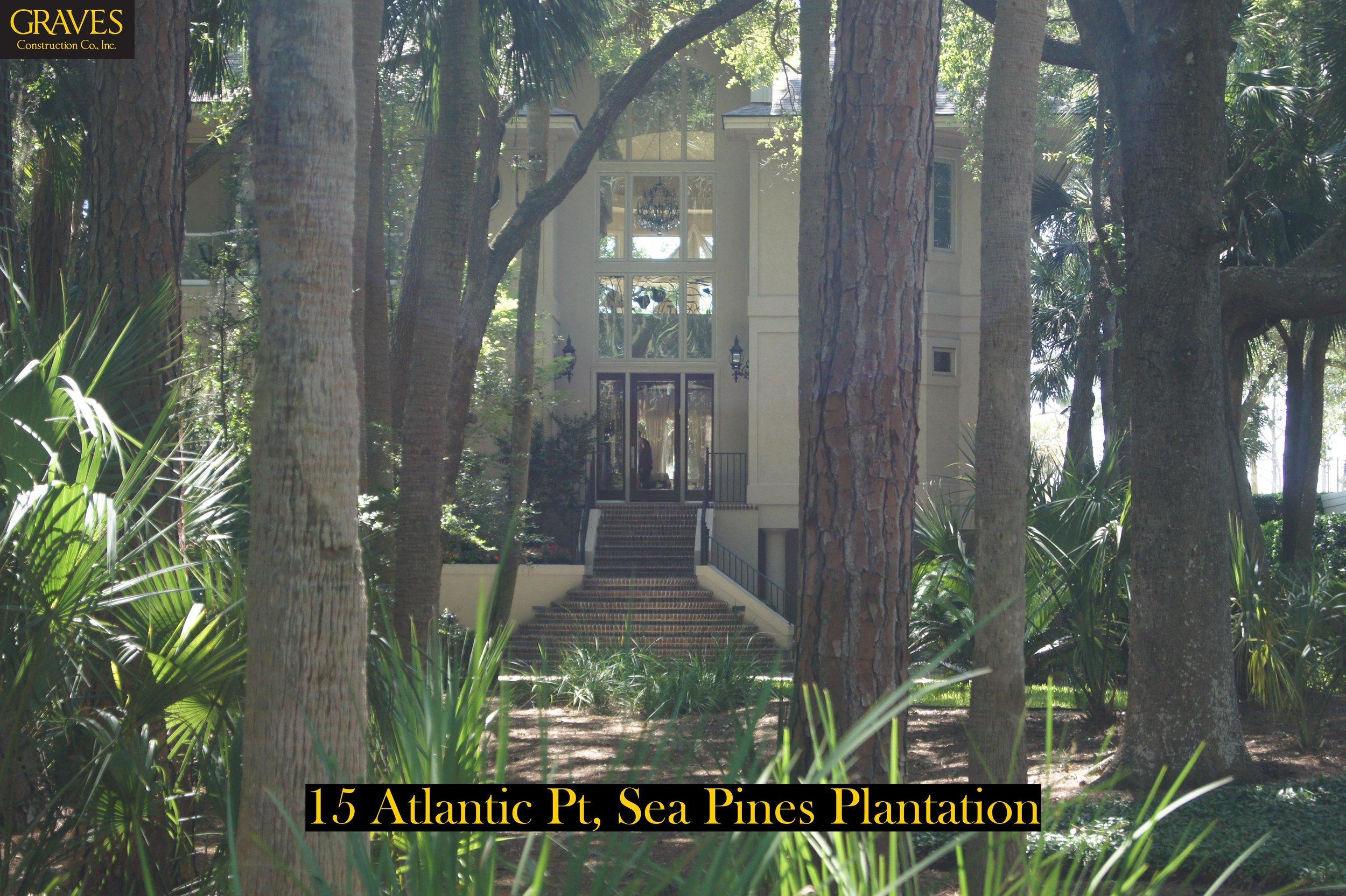 15 Atlantic Point - 4